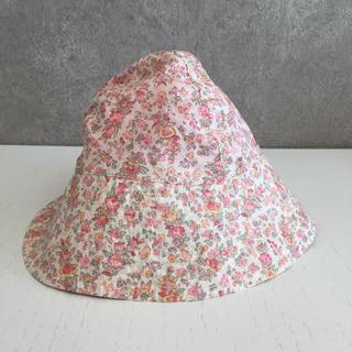 Bonpoint - ボンポワン ベビー帽子 サイズ0