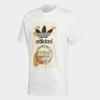 オリジナル(Original)のアディダスオリジナル Tシャツ (Tシャツ/カットソー(半袖/袖なし))