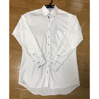 オリヒカ(ORIHICA)のカッターシャツ(その他)