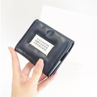マルタンマルジェラ(Maison Martin Margiela)の専用ページ【新品】Maison Margiela Glam Slam 折り財布(財布)