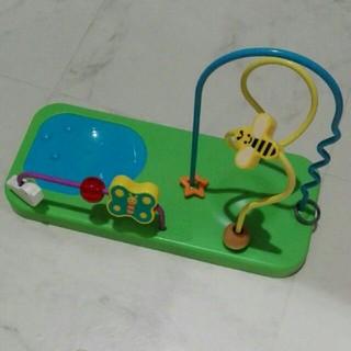 エーエヌエー(ゼンニッポンクウユ)(ANA(全日本空輸))の知育玩具(知育玩具)