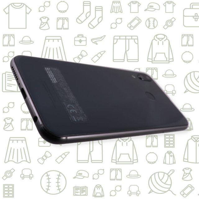 ASUS(エイスース)の【A】ZenFone5/ASUS_X00QD/64/SIMフリー スマホ/家電/カメラのスマートフォン/携帯電話(スマートフォン本体)の商品写真