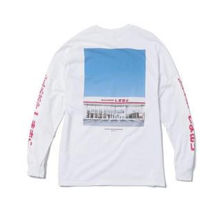 しまむら - ZOZO しまむら コラボTシャツ