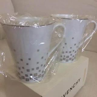 GIVENCHY - GVENCHY MAG CUP