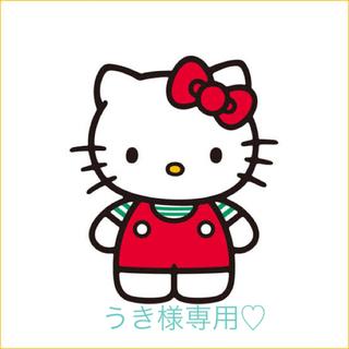 ハローキティ(ハローキティ)のうき様専用♡ご当地キティ16点セット売り♡(キャラクターグッズ)