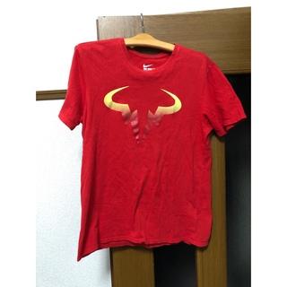 エクストララージ(XLARGE)のxlage tシャツ  APE applebum    バックチャンネル(Tシャツ/カットソー(半袖/袖なし))