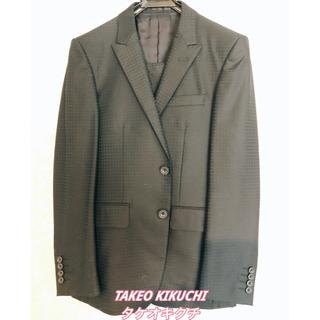 タケオキクチ(TAKEO KIKUCHI)のタケオキクチ⭐︎TAKEO KIKUCHI⭐︎セットアップ(セットアップ)