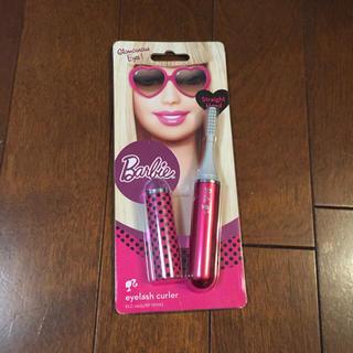 バービー(Barbie)のBarbie まつ毛のホットカーラー(その他)