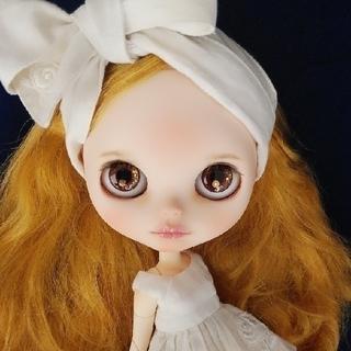 タカラトミー(Takara Tomy)のカスタムブライス タイムアフターアリス(人形)