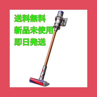 ダイソン(Dyson)のDyson Cyclone V10 Fluffy 掃除機 [sv12ff](掃除機)