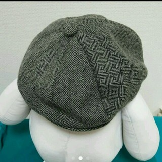 ビームス(BEAMS)のBEAMS ハンチング(ハンチング/ベレー帽)