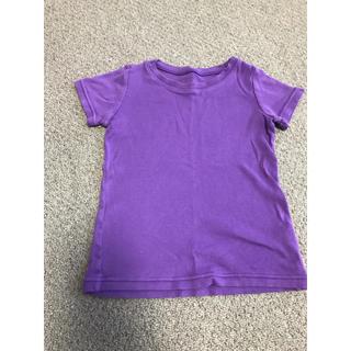 イーピーアイ(EPI)のepi by CELEC Tシャツ 110(Tシャツ/カットソー)