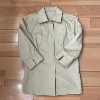 アトリエサブ(ATELIER SAB)のジャケット&スカート(スーツ)