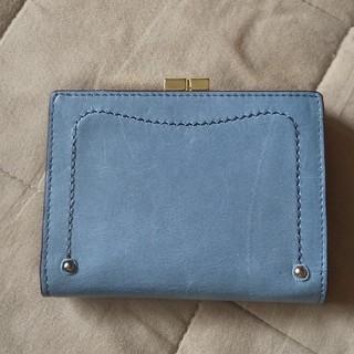 サザビー(SAZABY)のSAZABY 財布(財布)