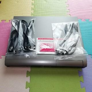 アクオス(AQUOS)のシャープ AQUOS ハイビジョンレコーダー DV-AC82(DVDレコーダー)