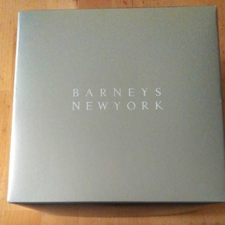 バーニーズニューヨーク(BARNEYS NEW YORK)のバーニーズニューヨークのサラダボールセット(食器)