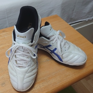 asics - asics DS LIGHT TF (26.0cm)
