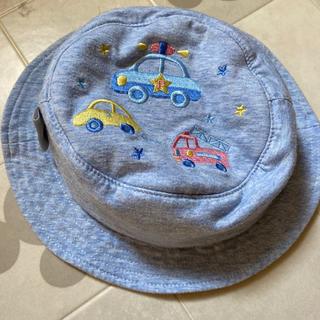 サンリオ(サンリオ)の赤ちゃん帽子(帽子)