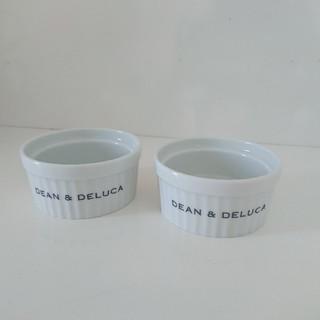 ディーンアンドデルーカ(DEAN & DELUCA)のDEAN&DELUCA ココット M(食器)