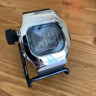 ジーショック(G-SHOCK)のDAMUE CUSTOM G-SHOCK 5000 ダミュー カスタム(腕時計(デジタル))