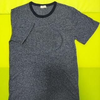 ナノユニバース(nano・universe)の新品未使用nano・universe  Tシャツ   Sサイズ(Tシャツ/カットソー(半袖/袖なし))