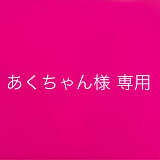 マリメッコ(marimekko)のマリメッコ プケッティ Marimekko  puketti  ワンピース(ミニワンピース)