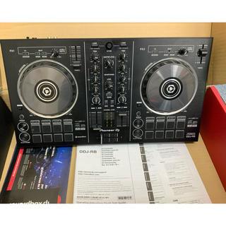 パイオニア(Pioneer)のパイオニア DJコントローラー お得品!!早い物勝ち!(DJコントローラー)