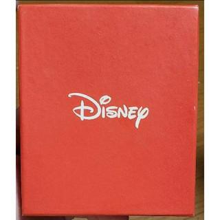 ディズニー(Disney)のディズニー ミッキーウォレット(財布)