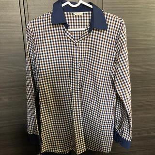 オリヒカ(ORIHICA)のシャツ(シャツ/ブラウス(長袖/七分))