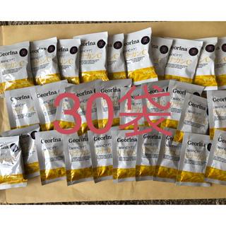 アルソア(ARSOA)のアルソア  リナカンC 30袋(ビタミン)