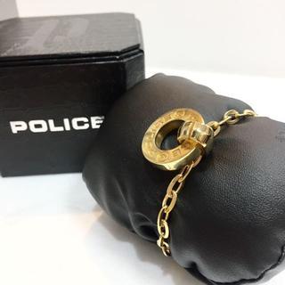 ポリス(POLICE)のポリス ブレスレット 18615323(ブレスレット)