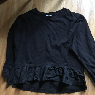レプシィム(LEPSIM)のカットソー(Tシャツ/カットソー(七分/長袖))