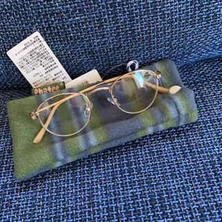 アーバンリサーチ(URBAN RESEARCH)のメガネ(サングラス/メガネ)