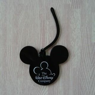 ディズニー(Disney)のディズニー ネームタグ(ネームタグ)