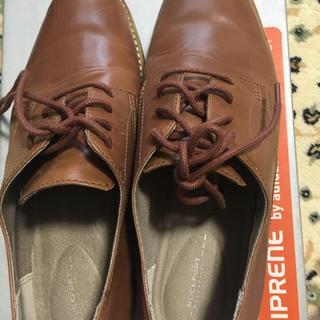 アディダス(adidas)のレディース  革靴(その他)