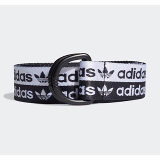 アディダス(adidas)の新品 アディダス リバーシブル ベルト FM0284(ベルト)