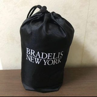 ブラデリス BRADELIS 限定ギフトラグ