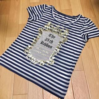 ジェーンマープル(JaneMarple)の【最終値下げ】Jane Marple アニバーサリー Tシャツ ジェーンマープル(Tシャツ(半袖/袖なし))
