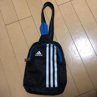 アディダス(adidas)の値下げ☆アディダス ボディバッグ adidas(その他)
