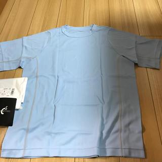 シャルレ(シャルレ)の半袖シャツ (Tシャツ/カットソー(半袖/袖なし))