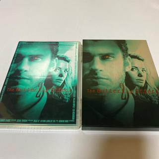 バタフライ・エフェクト2 デラックス版 DVD(外国映画)