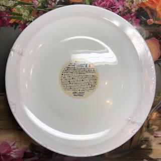 ヤマザキセイパン(山崎製パン)のヤマザキ 春のパンまつり お皿6枚 シンプル丸平皿バージョン?【人気】(食器)