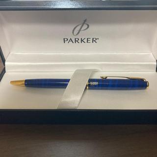 Parker - パーカーボールペン ソネット