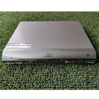アクオス(AQUOS)のSHARP AQUOS ハイビジョンレコーダー DV-AC55(DVDレコーダー)