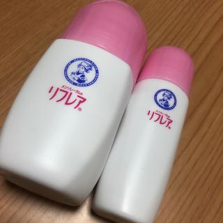 ロートセイヤク(ロート製薬)のめでゅうさ様専用(制汗/デオドラント剤)
