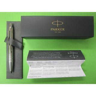 Parker - PARKER ボールペン