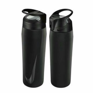 ナイキ(NIKE)のナイキ ステンレスボトル 水筒 NIKE(水筒)