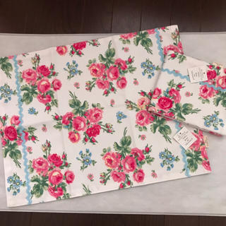 """36 Sheets of 4 x 6/"""" Patterned Paper Floral /& Birds"""