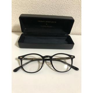 アヤメ(Ayame)の金子眼鏡 メガネ(サングラス/メガネ)