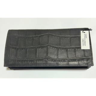 アルテミスクラシック(Artemis Classic)のアルテミスクラシック 長財布(長財布)
